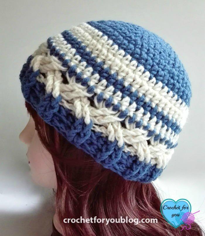 8605 best Crochet images on Pinterest   Crochet patterns, Crocheting ...