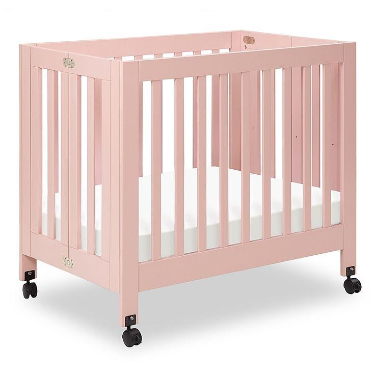 Dream On Me Addison 5 In 1 Convertible Crib And Storage Cribs Convertible Crib Furniture