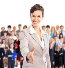 Self Marketing & Promotion | Ed4Online