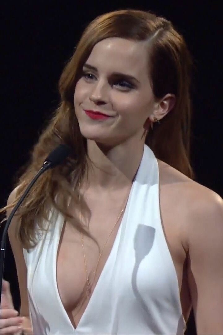 188 best images about Emma Watson on Pinterest
