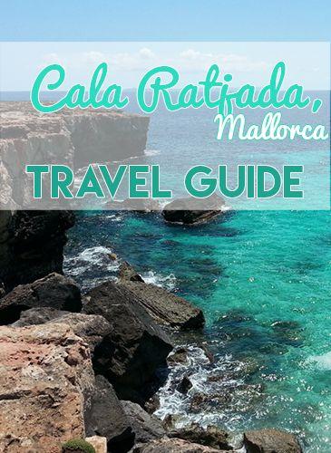 Auf Lilycarnet.de - Travel Guide zu Cala Ratjada, Mallorca #travelguide…
