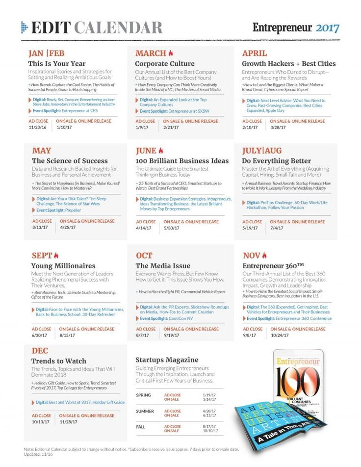 25+ legjobb ötlet a Pinteresten a következővel kapcsolatban - editorial calendar template
