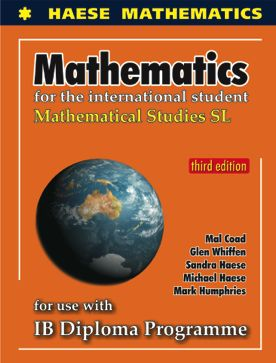 coursework economics ib Of course a ba in economics will still involve some mathematics, but usually combined with more qualitative modules, sometimes in related social sciences fields such.
