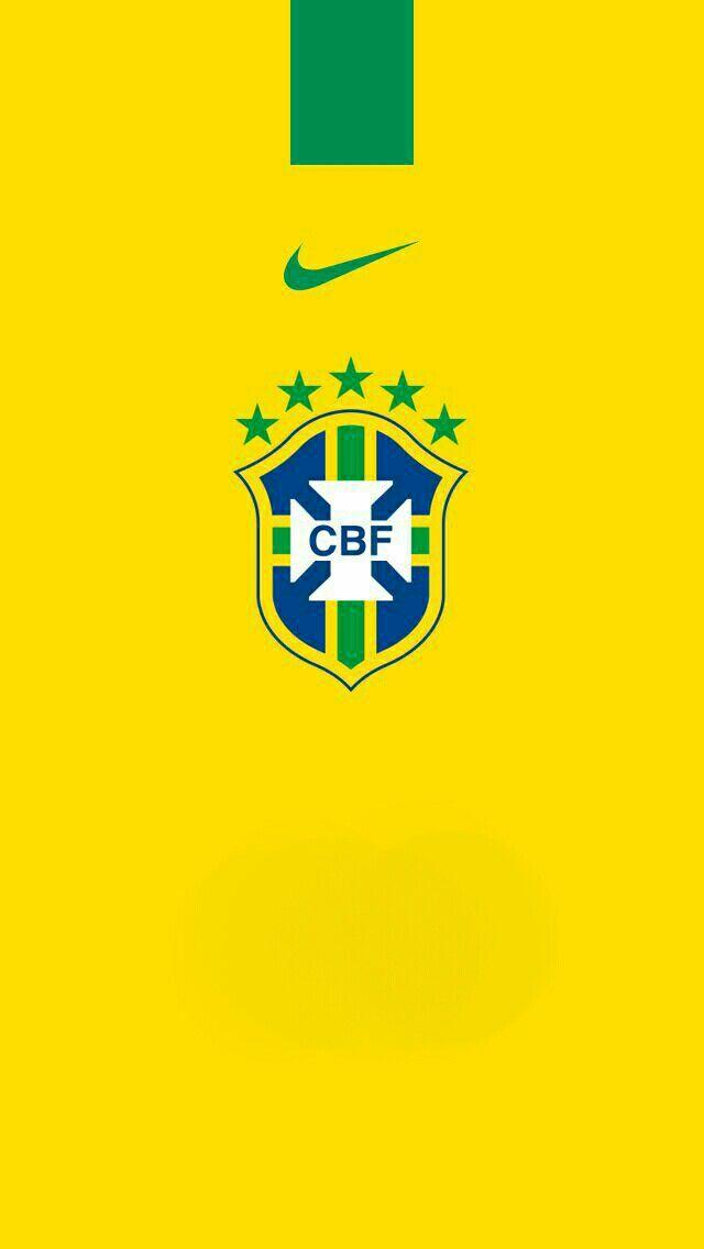 Brasil Sport Shirt Design Neymar Football Sports Design Inspiration