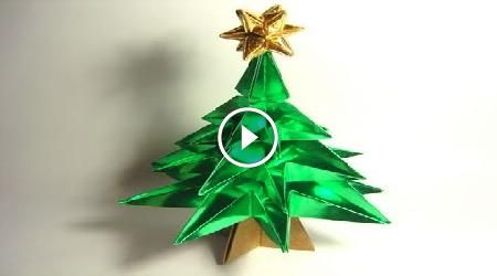 #origami