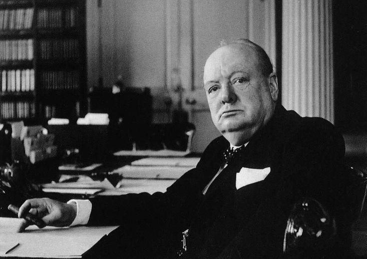 Historia: Asesina y celébralo como si no hubiera un mañana: los guerreros secretos de Churchill. Noticias de Alma, Corazón, Vida