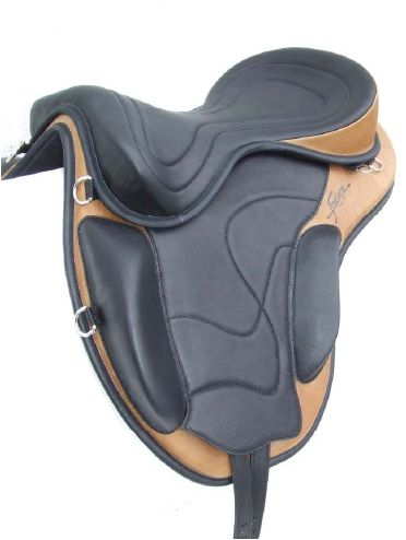 """FREEFORM CLASSIC PLUS """"NUTMEG"""" DESIGNER VERSION Ref. Code : FRE B CL= saddle base FREST6 = classic seat with poleys For optionals see additional chart."""