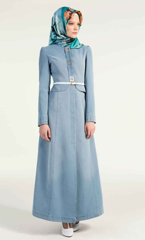 50 best Parduse images on Pinterest | Hijab styles, Abaya dubai and ...