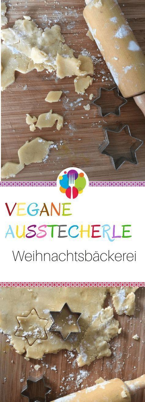 Vegan backen für Weihnachten: 7 Weihnachtskekse zum selber backen: Zimtsterne I Kokosbällchen I Ausstecherle I Haferflockenkekse I Kokosmaronen I Vanillekipferl und Mandelhörnchen. I Vegane Rezepte I Entdeckt von Vegalife Rocks: www.vegaliferocks.de ✨ I Fleischlos glücklich, fit & Gesund✨ I Follow me for more vegan inspiration @vegaliferocks #vegan #veganerezepte #vegetarisch #veganbacken
