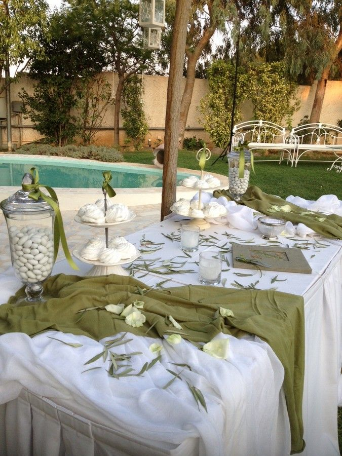 MAMIDAKIS CATERING στο www.GamosPortal.gr #catering #γαμος #gamos
