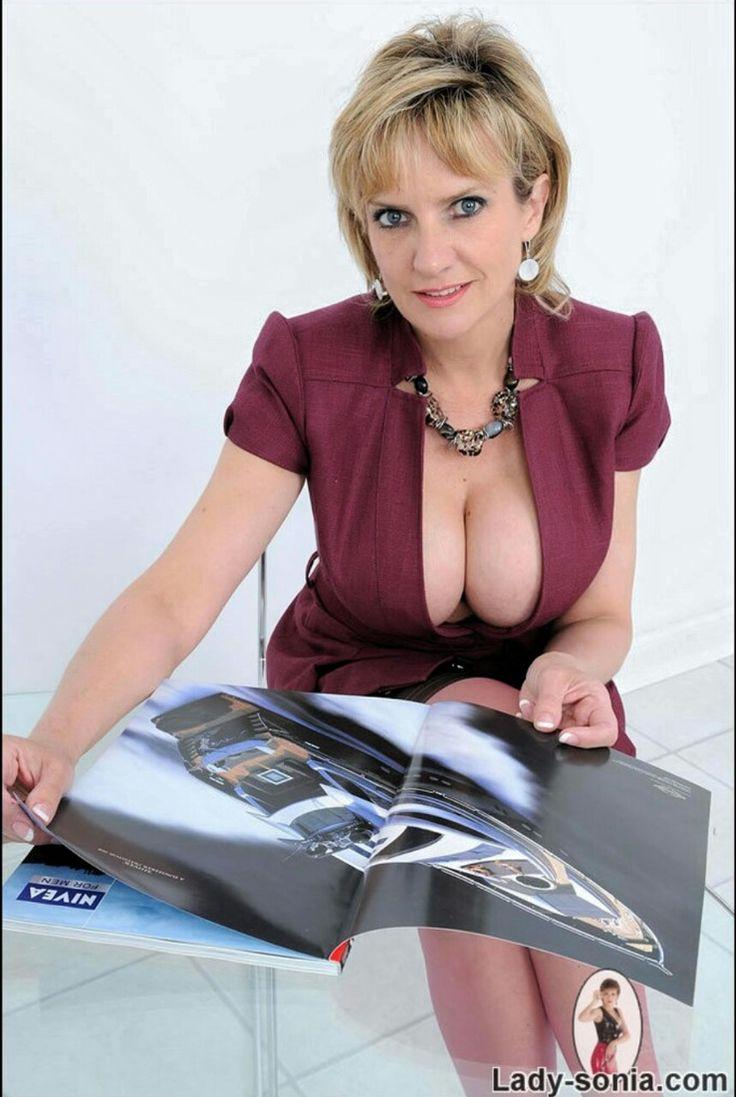 spille i pornofilm lady sonia