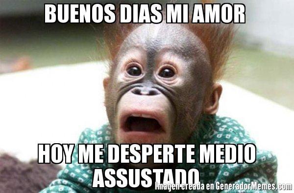 Memes Buenos Dias Amor 14 Buenos Dias Amor Memes De Buenos Dias Memes De Merlina