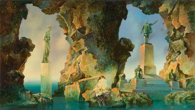 ΕΛΛΗΝΙΚΗ ΔΡΑΣΗ: Το ελληνικό DNA «φωνάζει» σε όλον τον πλανήτη – ΒΙ...