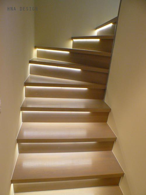 hna design studio – belsőépítészet, lakberendezés, színtervezés, design | Hogyan csináljuk: (és hogyan ne) egy lépcsőterv anatómiája