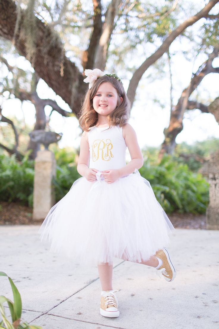 165 best mi boda images on pinterest wedding ideas weddings and tutu and glitter converse heather and collin wedding photo by thompson photography group ombrellifo Images