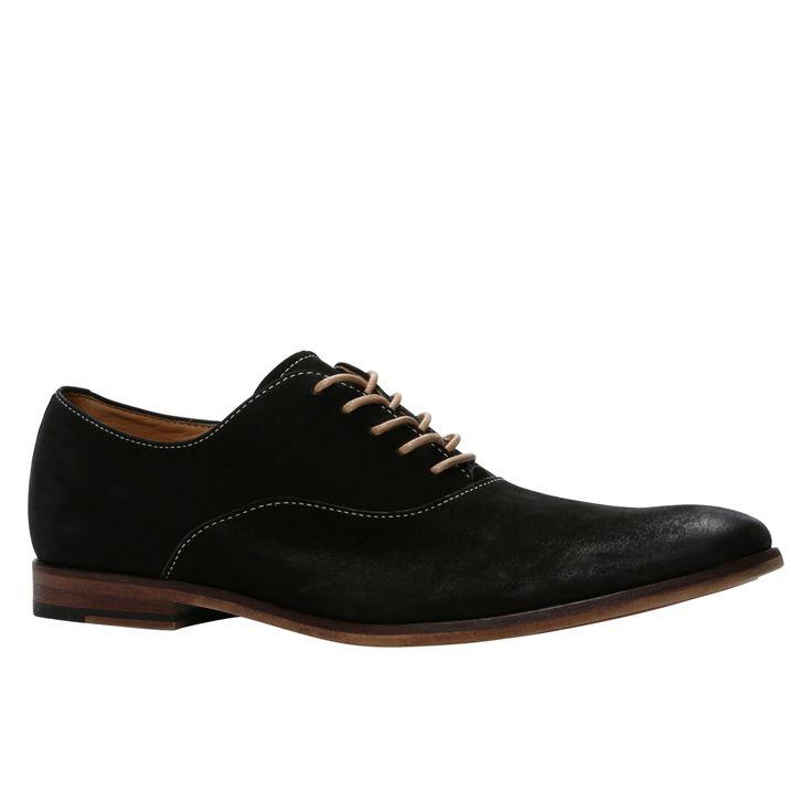 LOHMAN - men's dress lace-ups shoes for sale at ALDO Shoes.
