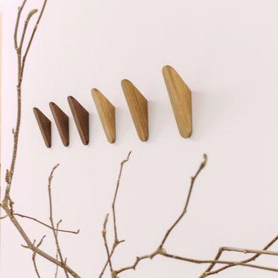 Design Hooks 264 best wall hooks galore images on pinterest | wall hooks, coat