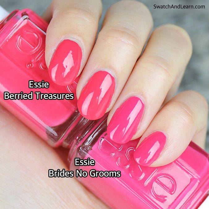 Mejores 7 imágenes de nails en Pinterest   Maquillaje, Consejos de ...