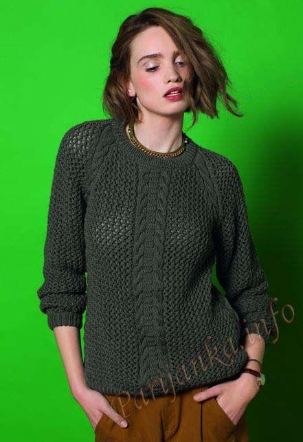 пуловеры | Записи с меткой пуловеры | Дневник tatyanadn : LiveInternet - Российский Сервис Онлайн-Дневников