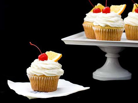 Old fashioned cupcakes. What exactly is an adults only dessert? Read more at Mamamia.com.au.