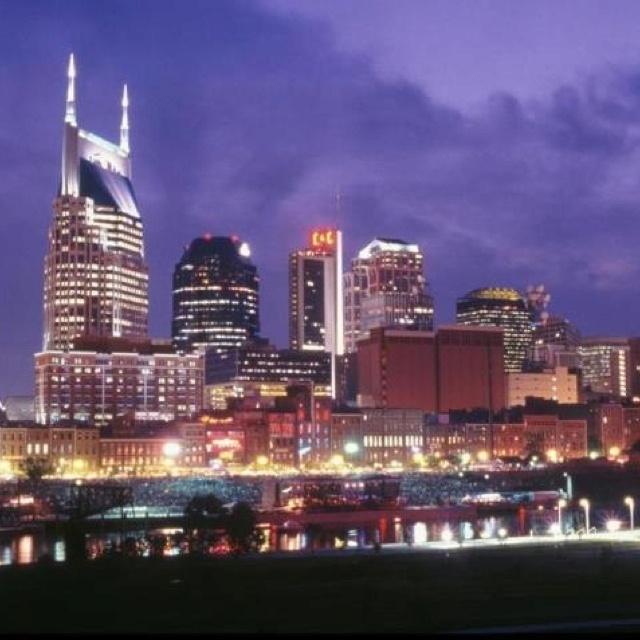 25 Best Ideas About Nashville Skyline On Pinterest Skyline For Sale Where Is Nashville And
