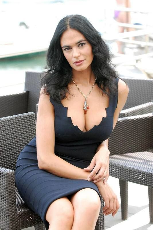 finger mature women personals Wives gallery post - sex finder personals, adult sex contacts, free sex personals, swinger personals, adult finder.