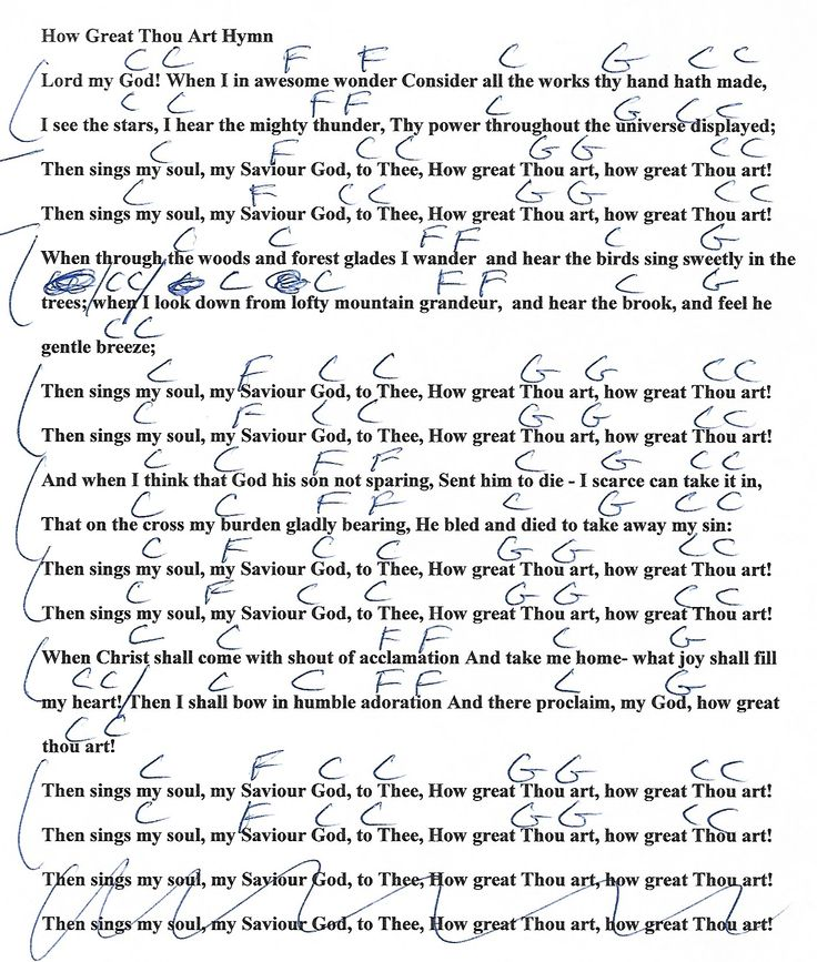 101 Best Sheet Music Images On Pinterest Songs Music Lyrics And