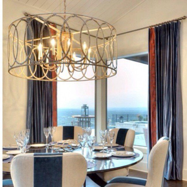 ella home new orleans pendant ehpd13 lighting pinterest pendants large chandeliers and lights. Black Bedroom Furniture Sets. Home Design Ideas