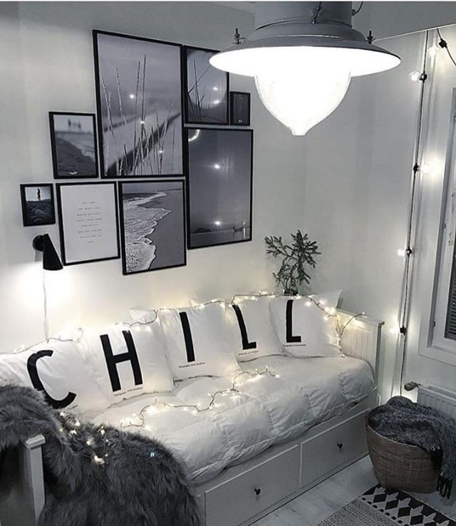 Best 25 Chill Room Ideas On Pinterest Chill Chilling
