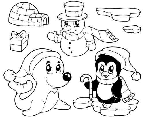 pin von chelsea keane auf cute drawings | ausmalen, bilder