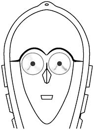 antifaces y máscara de superheroes de los años 80 - Buscar con Google
