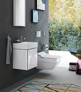 Best 11 Small bathrooms images on Pinterest Small Bathroom Sink Design Gall on small retro bathroom designs, small bathroom paint designs, small bathroom floor designs, small white bathroom designs, small basement bathroom designs, small bathroom tub designs, small bathroom storage designs, small traditional bathroom designs, small bathroom wall tile designs, small zen bathroom designs, small bathroom cabinet designs, small bathroom stand up shower designs,