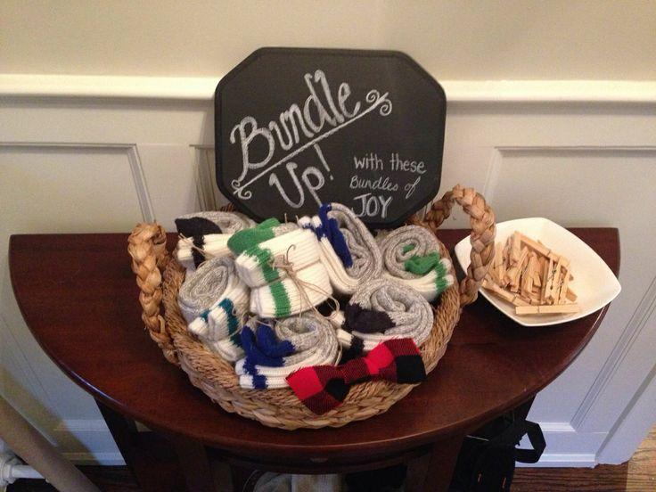 408 Best Baby Shower Ideas Images On Pinterest