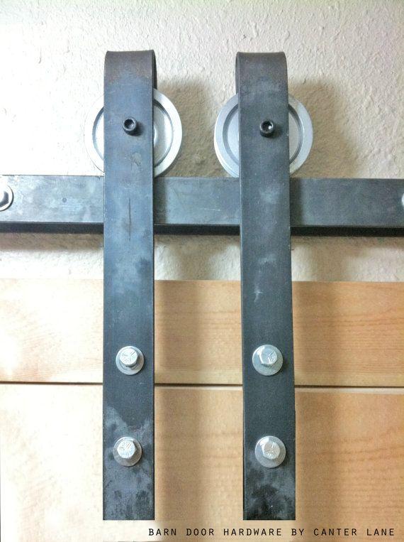 96 best images about barn doors on pinterest sliding for 32 inch sliding barn door