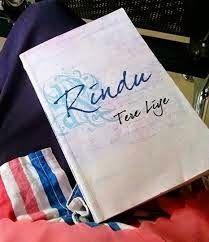 SanjayInspired.com: *RINDU*Judul : Rindu Kategori : Fiksi Penulis : Te...
