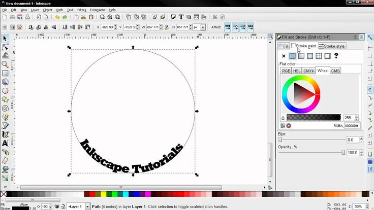 Inkscape Character Design Tutorial : Best images about inkscape on pinterest texts videos
