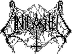 Unleashed - Where No Life Dwells / And The Laughter Has Died... (Reissue 2001 Century Media)