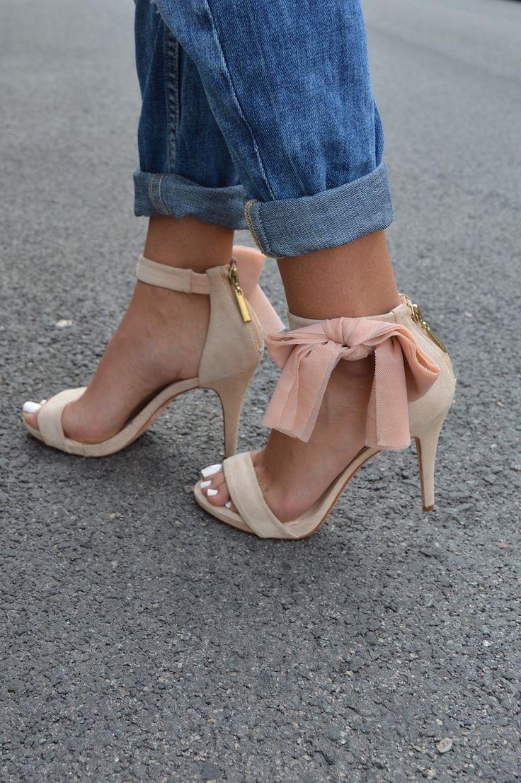sandales cosmoparis