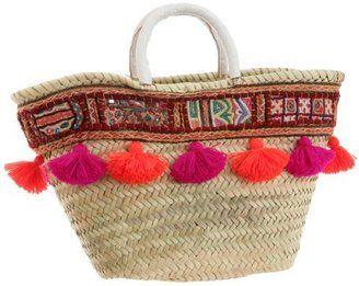 ShopStyle: [a??a??a??a??a??a??a?�a??a??] Fatima Morocco a?�a??a??a??a??a??a??a??a?�a??a?? 12SS-AUG10 PK | See more about Morocco.