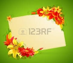 Afbeeldingsresultaat voor ecard wizard promotional greeting card software