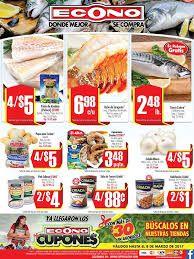 Resultado de imagen para econo supermercado en arecibo