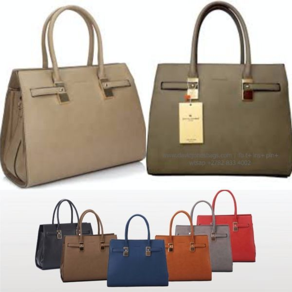 david jones bags 2015 - Google Search