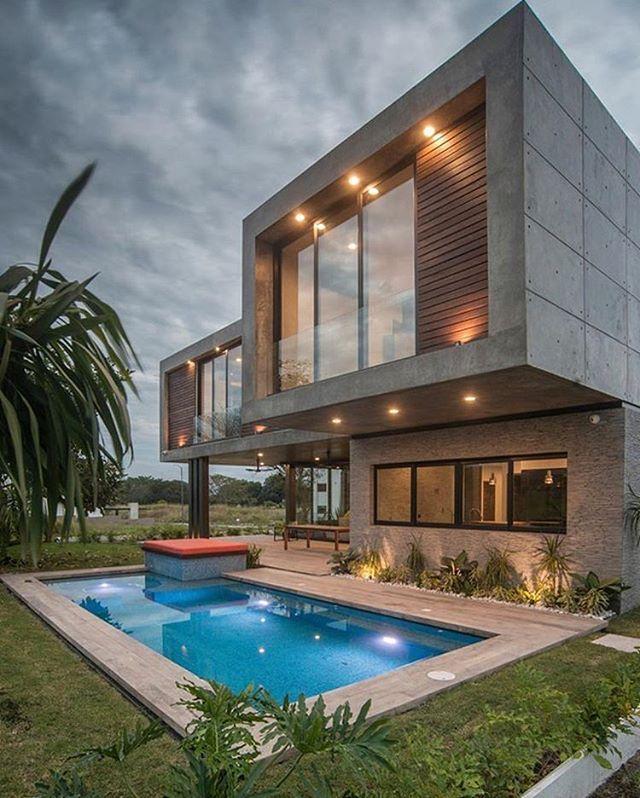 Instagram Analytics 7 best House ideas images