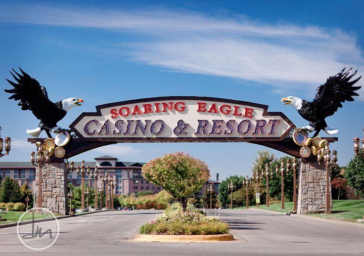 Casino in mount pleasant glasses games 2