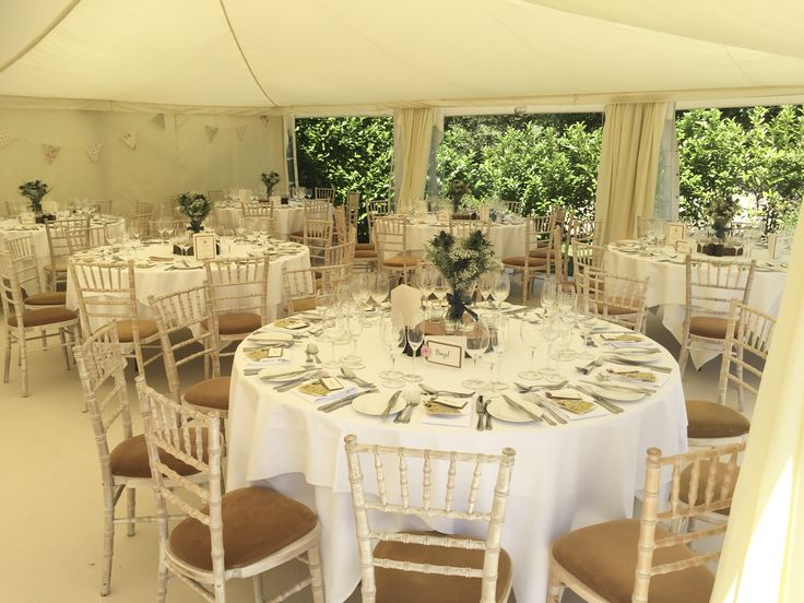 25 best weddings at kentisbury grange devon images on for Best boutique hotels devon