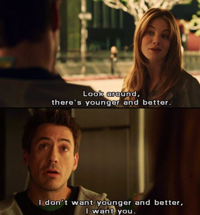Movie Quotes About Kissing: 17 Best Ideas About Kiss Kiss Bang Bang On Pinterest