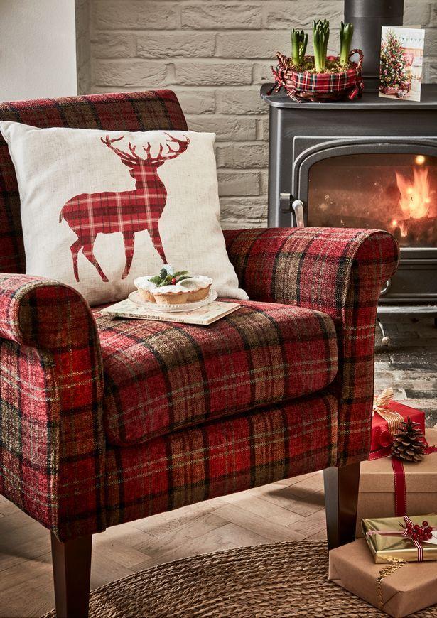 Best 25 Scottish Decor Ideas On Pinterest Cosy Living