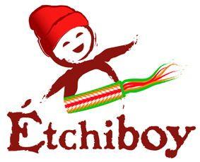 Étchiboy Metis sash, ceinture fléchée experts