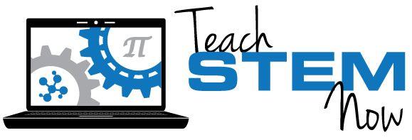 TeachSTEMNow.com