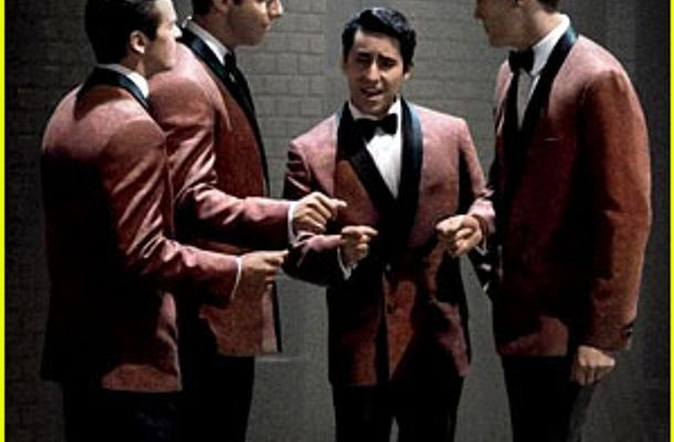 the jersey boys movie   jersey-boy-jersey-boys-is-the-film-worthy-as-a-hit-through-all-four ...